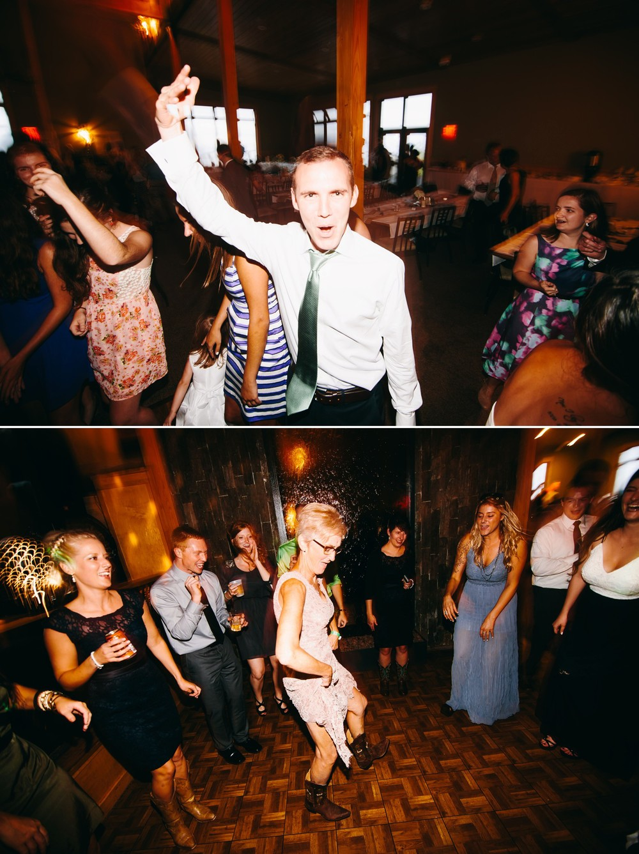Duluth_Minnesota_North_Shore_Wedding_Photography_Russell_Heeter_0113.jpg