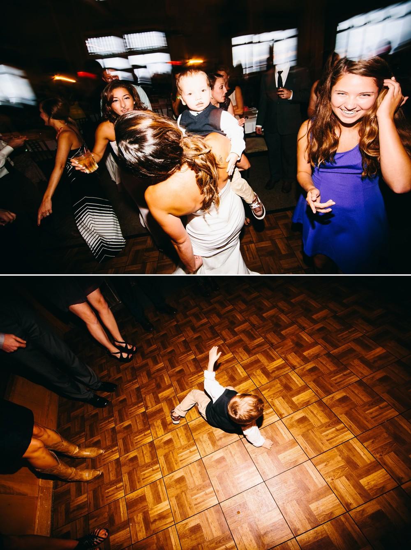 Duluth_Minnesota_North_Shore_Wedding_Photography_Russell_Heeter_0114.jpg