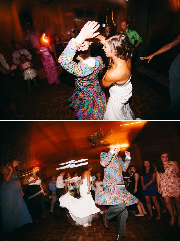 Duluth_Minnesota_North_Shore_Wedding_Photography_Russell_Heeter_0116.jpg