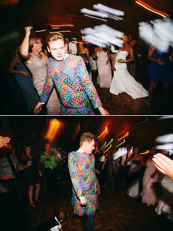 Duluth_Minnesota_North_Shore_Wedding_Photography_Russell_Heeter_0115.jpg