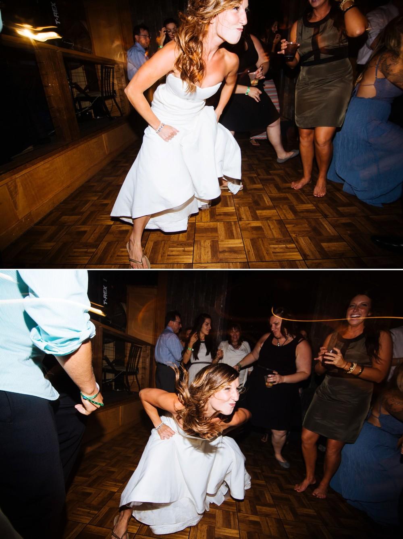 Duluth_Minnesota_North_Shore_Wedding_Photography_Russell_Heeter_0120.jpg