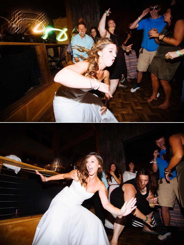 Duluth_Minnesota_North_Shore_Wedding_Photography_Russell_Heeter_0121.jpg