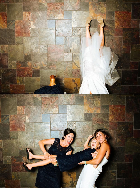 Duluth_Minnesota_North_Shore_Wedding_Photography_Russell_Heeter_0123.jpg
