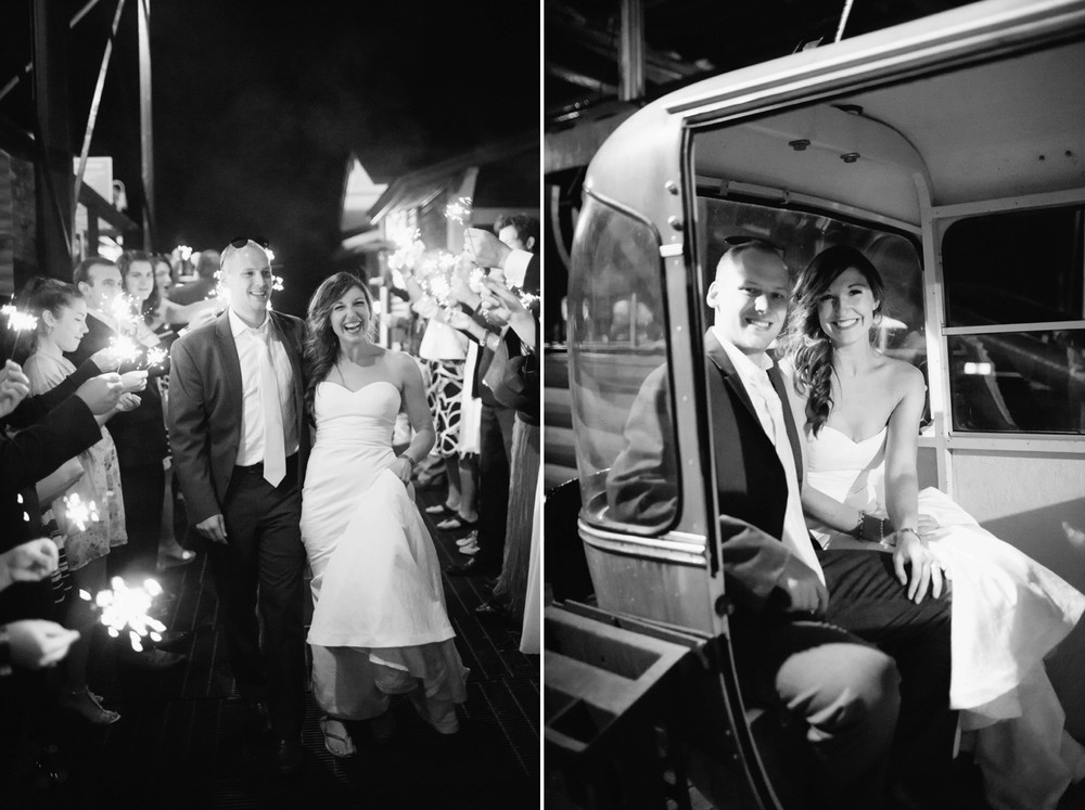 Duluth_Minnesota_North_Shore_Wedding_Photography_Russell_Heeter_0125.jpg
