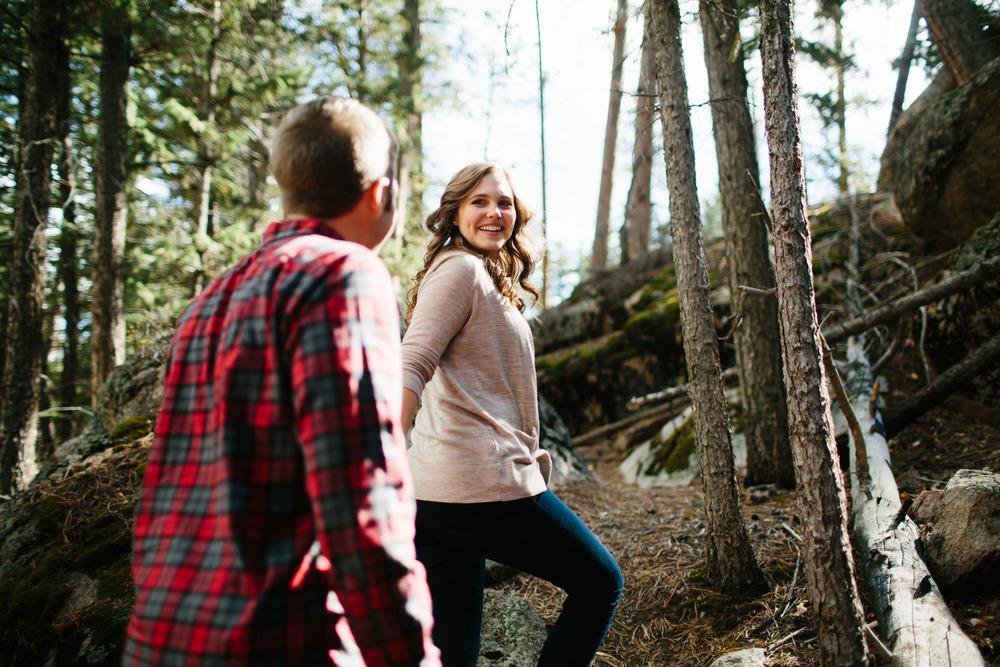 Sam + Kat Engagement-56.jpg