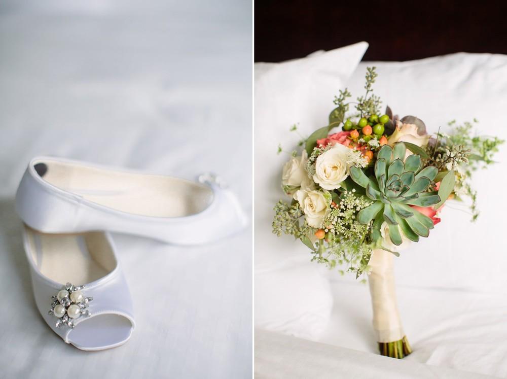 Minnesota_Wedding_Photographer_Russell_Heeter_0002.jpg
