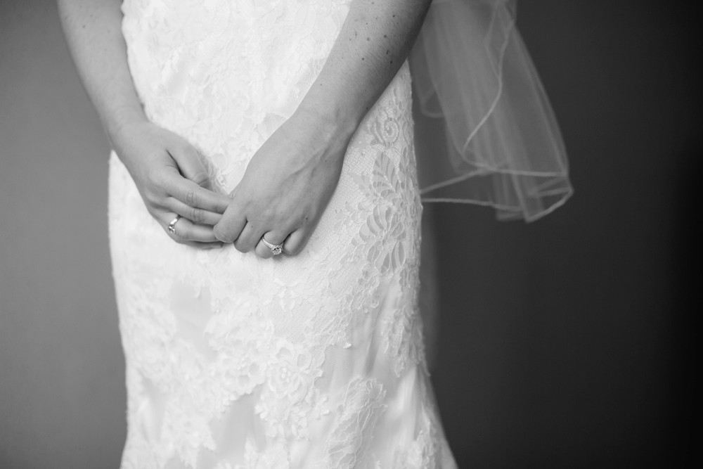 Minnesota_Wedding_Photographer_Russell_Heeter_0003.jpg