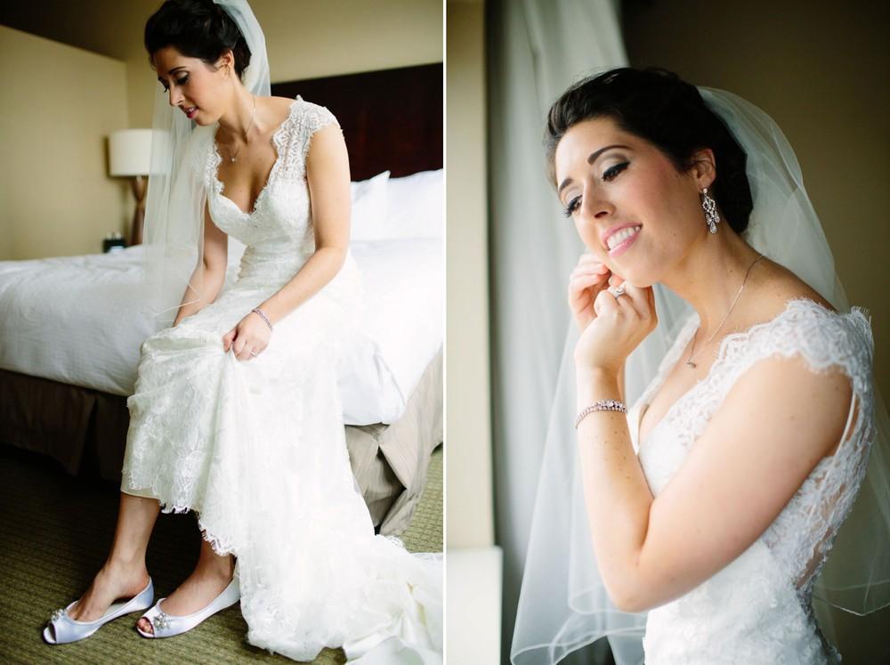 Minnesota_Wedding_Photographer_Russell_Heeter_0006.jpg