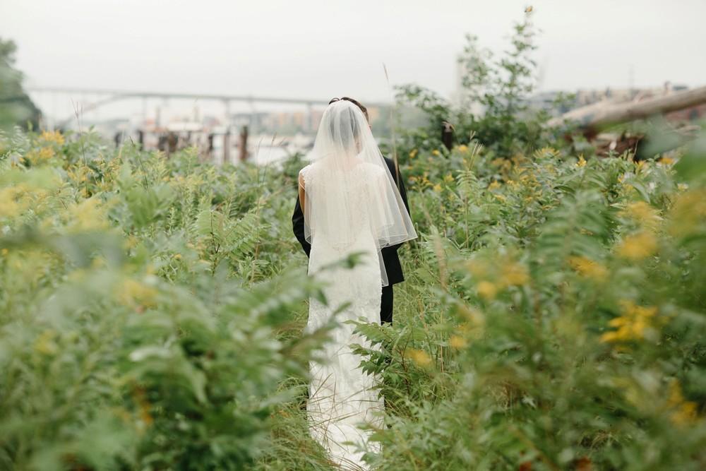 Minnesota_Wedding_Photographer_Russell_Heeter_0012.jpg