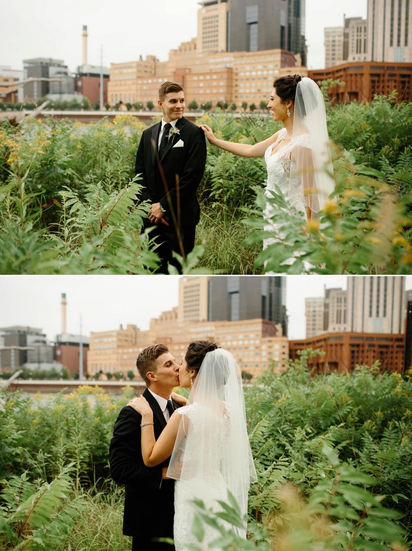 Minnesota_Wedding_Photographer_Russell_Heeter_0011.jpg