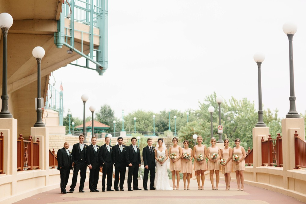 Minnesota_Wedding_Photographer_Russell_Heeter_0022.jpg