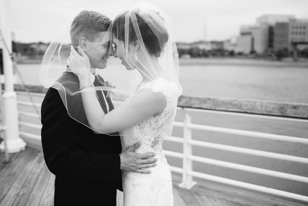 Minnesota_Wedding_Photographer_Russell_Heeter_0028.jpg