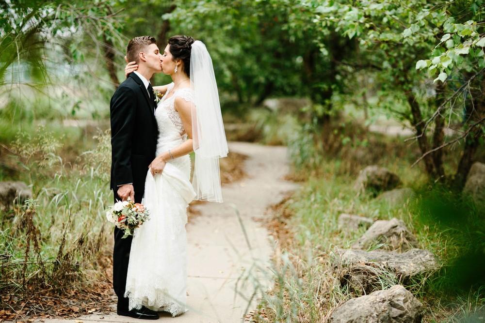 Minnesota_Wedding_Photographer_Russell_Heeter_0030.jpg