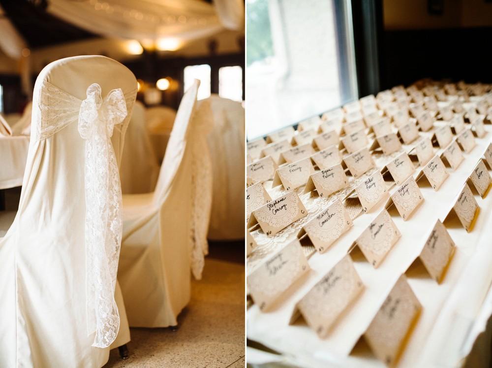 Minnesota_Wedding_Photographer_Russell_Heeter_0031.jpg
