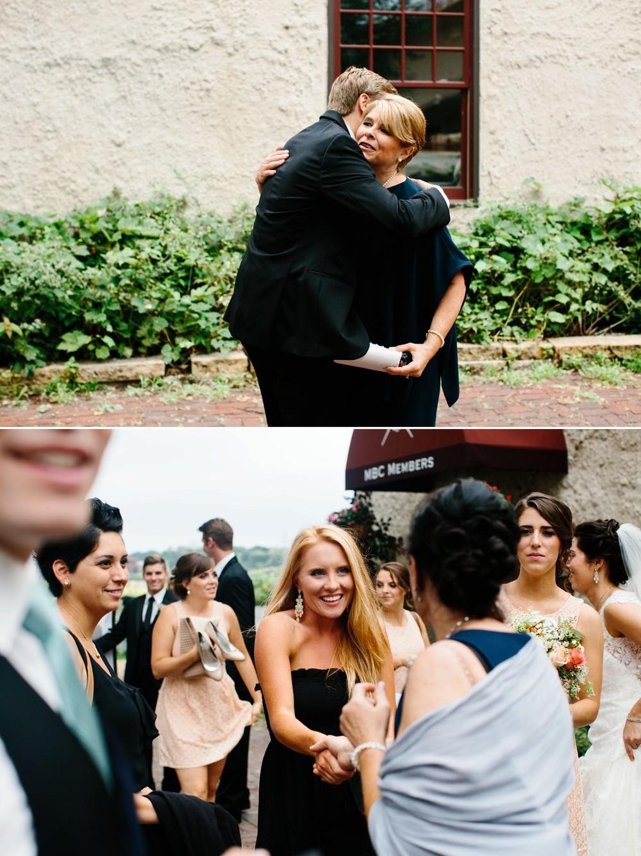 Minnesota_Wedding_Photographer_Russell_Heeter_0033.jpg