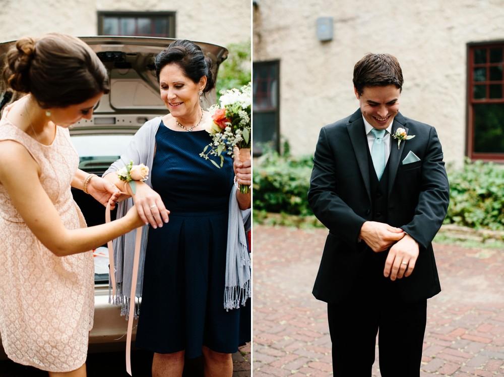 Minnesota_Wedding_Photographer_Russell_Heeter_0036.jpg