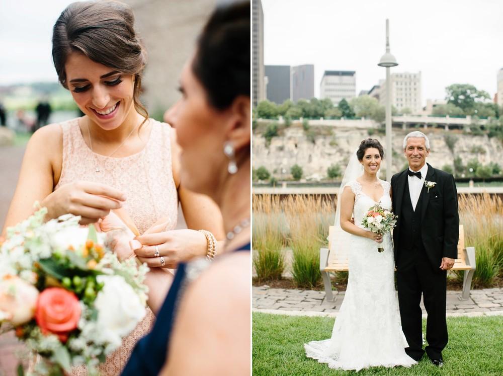 Minnesota_Wedding_Photographer_Russell_Heeter_0037.jpg
