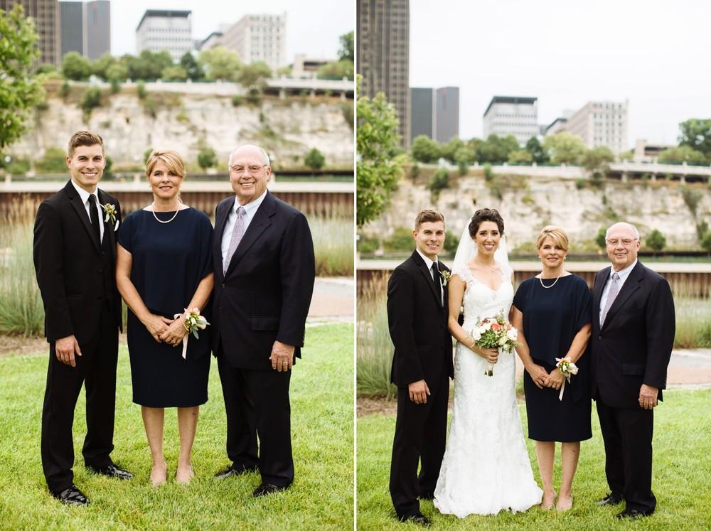 Minnesota_Wedding_Photographer_Russell_Heeter_0040.jpg