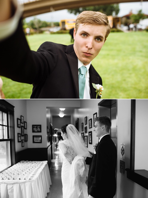 Minnesota_Wedding_Photographer_Russell_Heeter_0043.jpg