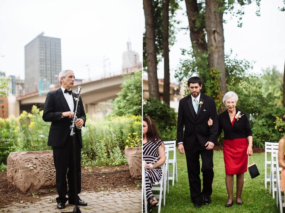Minnesota_Wedding_Photographer_Russell_Heeter_0046.jpg