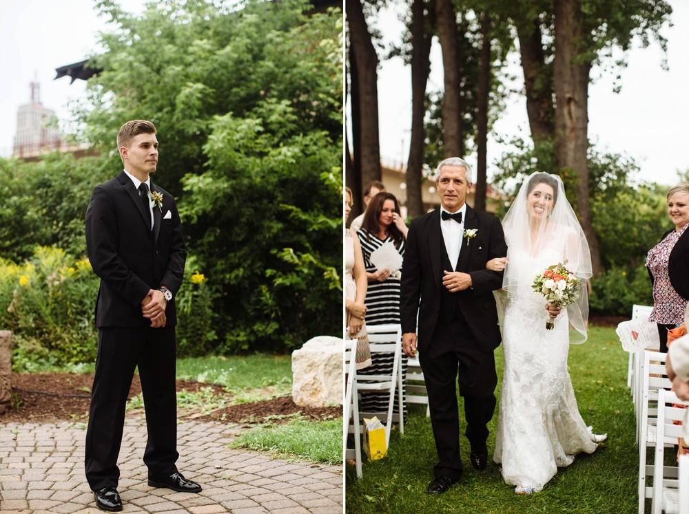 Minnesota_Wedding_Photographer_Russell_Heeter_0052.jpg