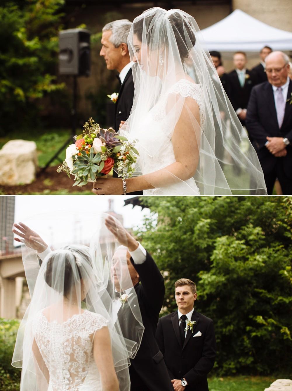 Minnesota_Wedding_Photographer_Russell_Heeter_0053.jpg
