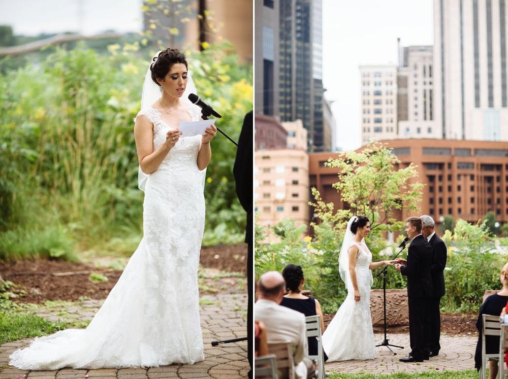 Minnesota_Wedding_Photographer_Russell_Heeter_0057.jpg