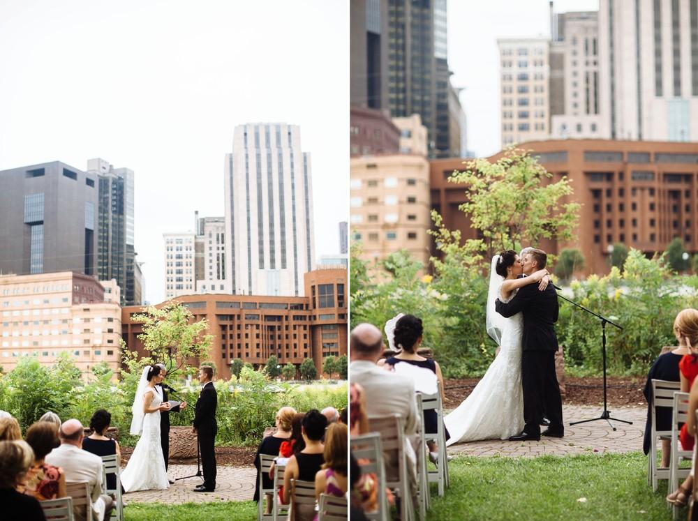 Minnesota_Wedding_Photographer_Russell_Heeter_0058.jpg