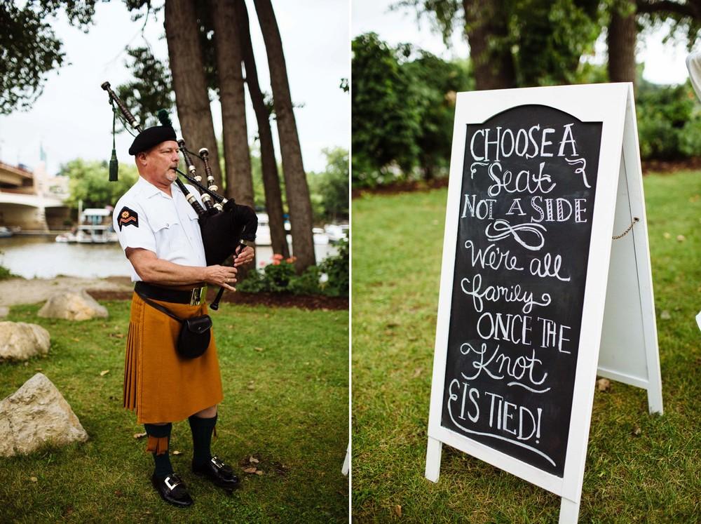 Minnesota_Wedding_Photographer_Russell_Heeter_0061.jpg