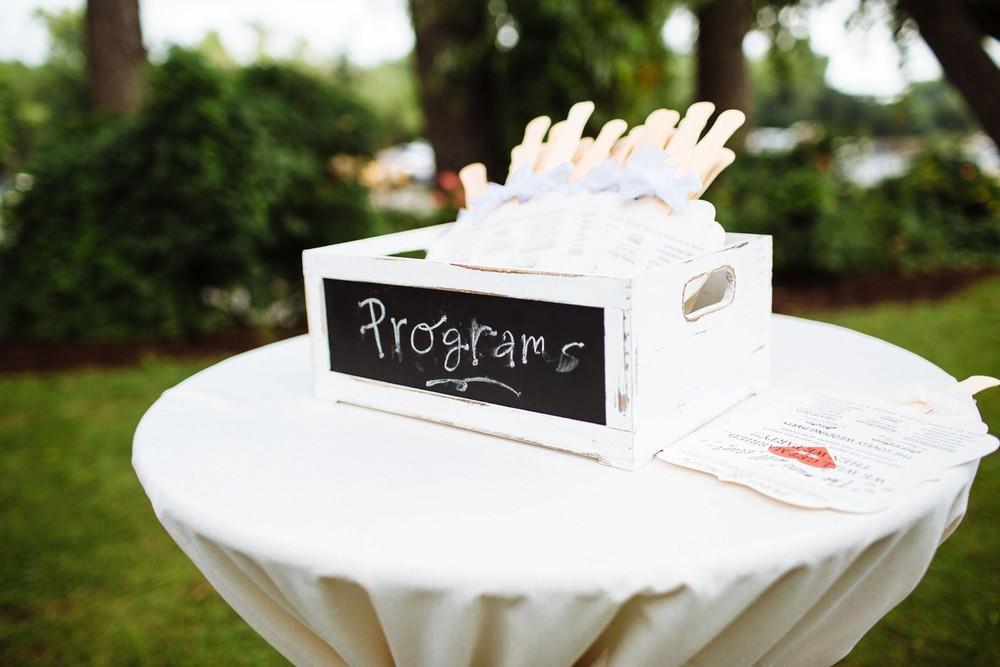 Minnesota_Wedding_Photographer_Russell_Heeter_0063.jpg