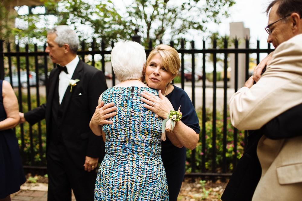 Minnesota_Wedding_Photographer_Russell_Heeter_0064.jpg