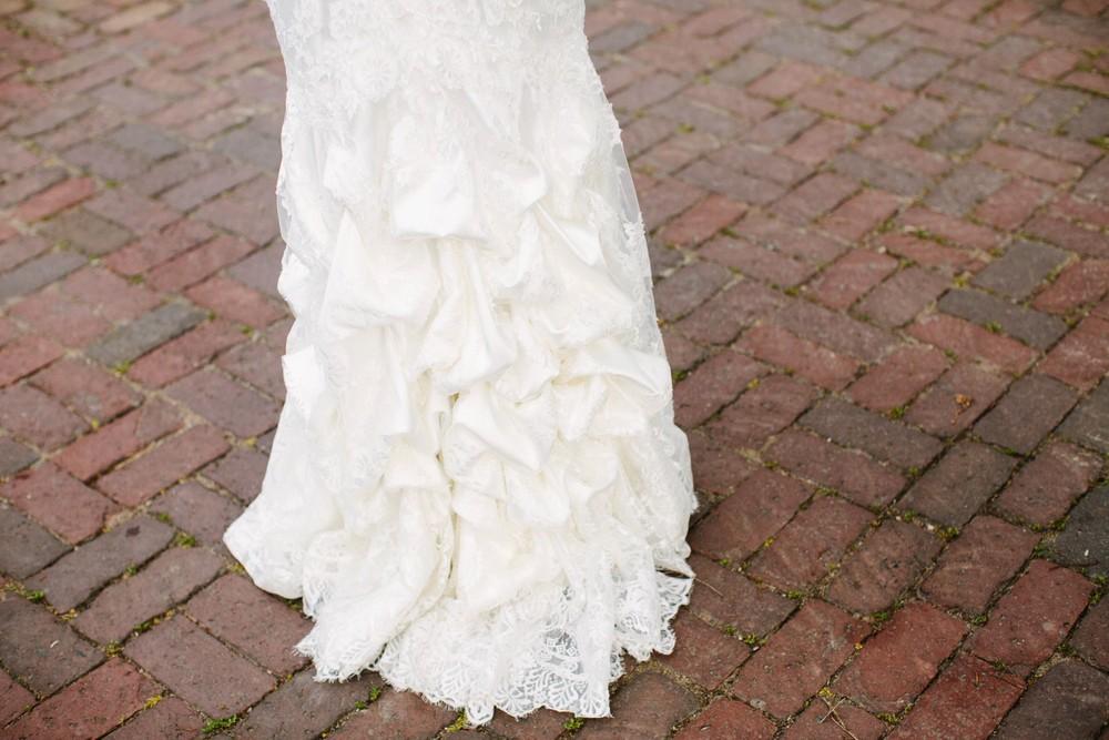Minnesota_Wedding_Photographer_Russell_Heeter_0072.jpg
