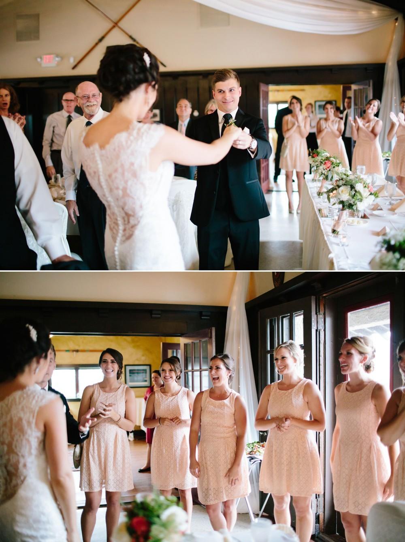 Minnesota_Wedding_Photographer_Russell_Heeter_0080.jpg
