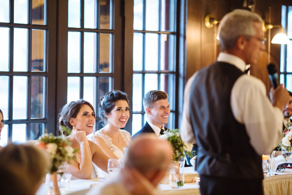 Minnesota_Wedding_Photographer_Russell_Heeter_0088.jpg