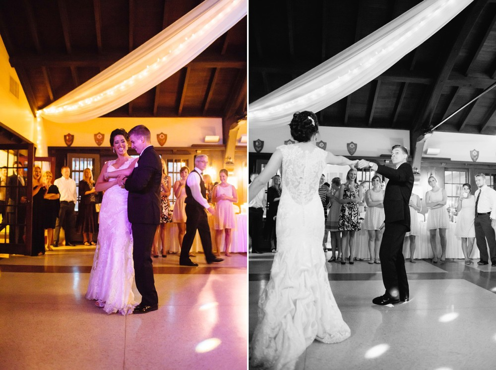 Minnesota_Wedding_Photographer_Russell_Heeter_0089.jpg