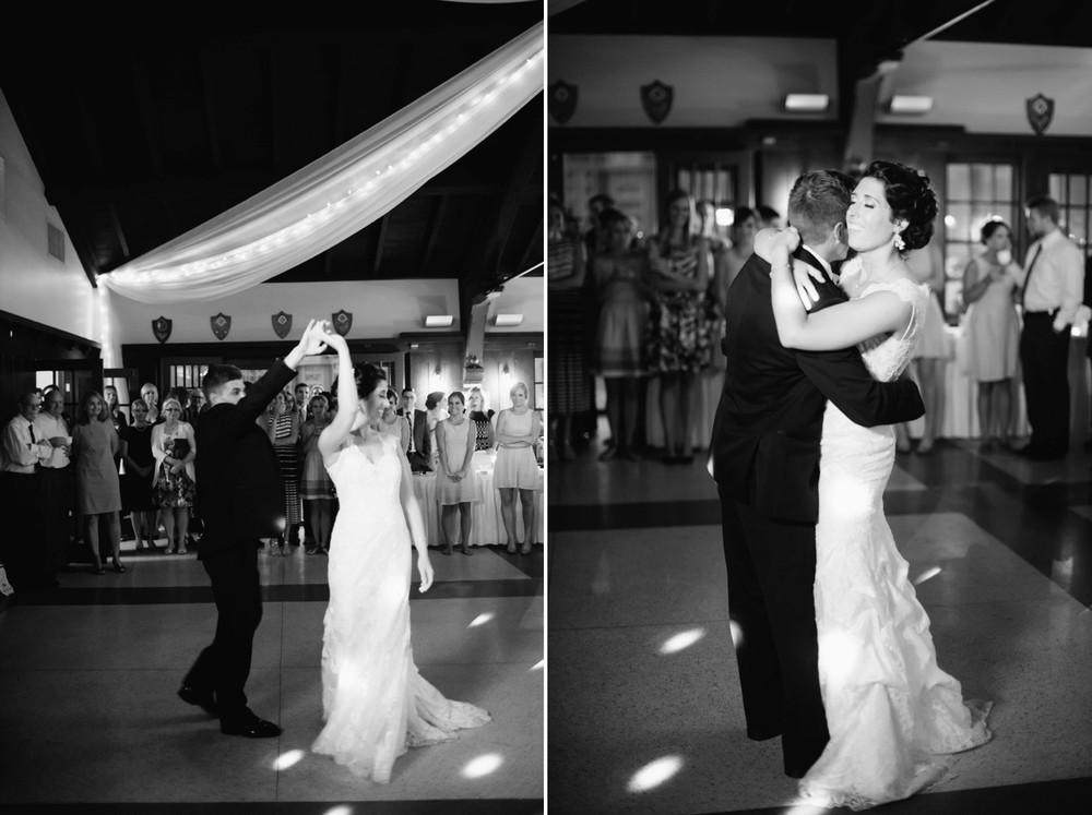 Minnesota_Wedding_Photographer_Russell_Heeter_0091.jpg