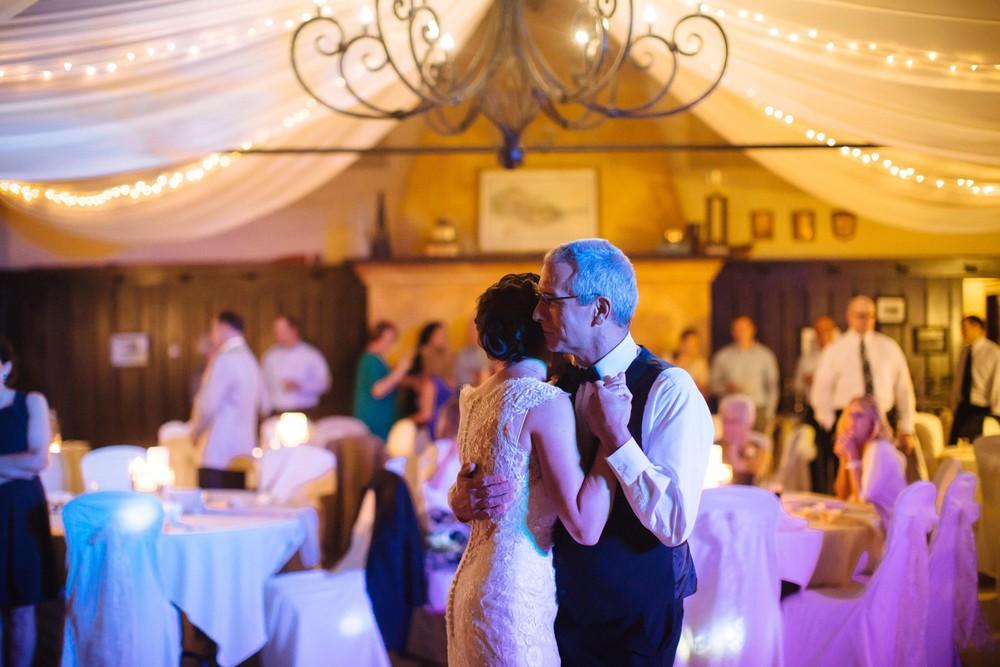 Minnesota_Wedding_Photographer_Russell_Heeter_0094.jpg