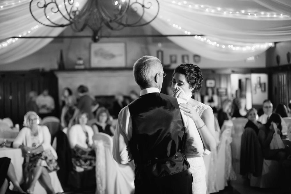 Minnesota_Wedding_Photographer_Russell_Heeter_0096.jpg