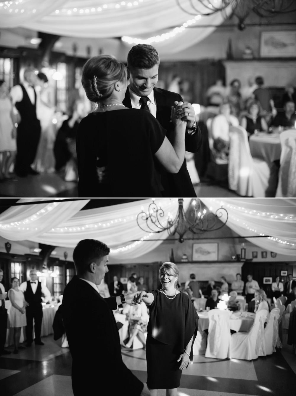 Minnesota_Wedding_Photographer_Russell_Heeter_0097.jpg