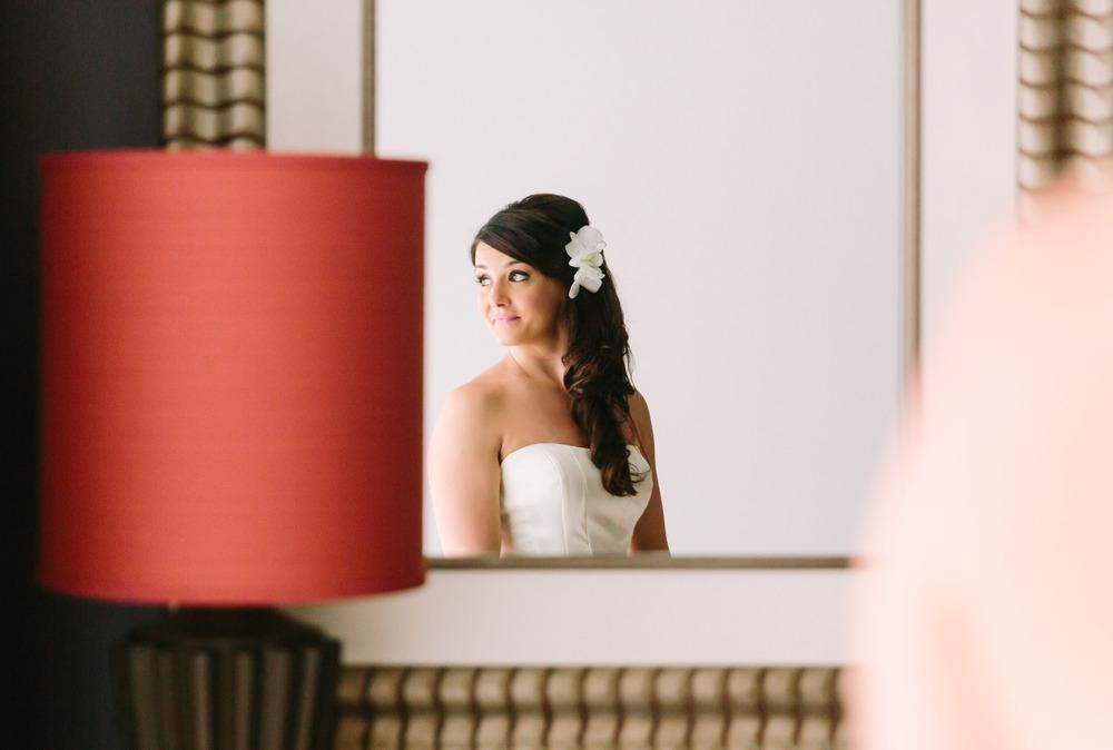Dominican_Republic_Wedding_Photographer_Russell_Heeter-1.jpg