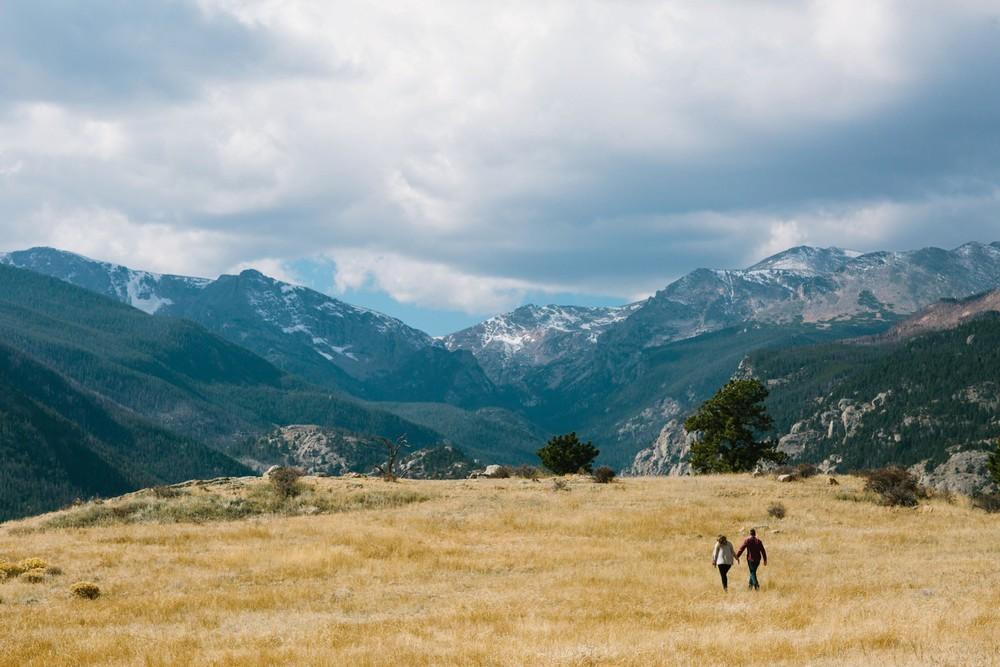 Vail Colorado Destination Wedding Photographer Russell Heeter_0001.jpg