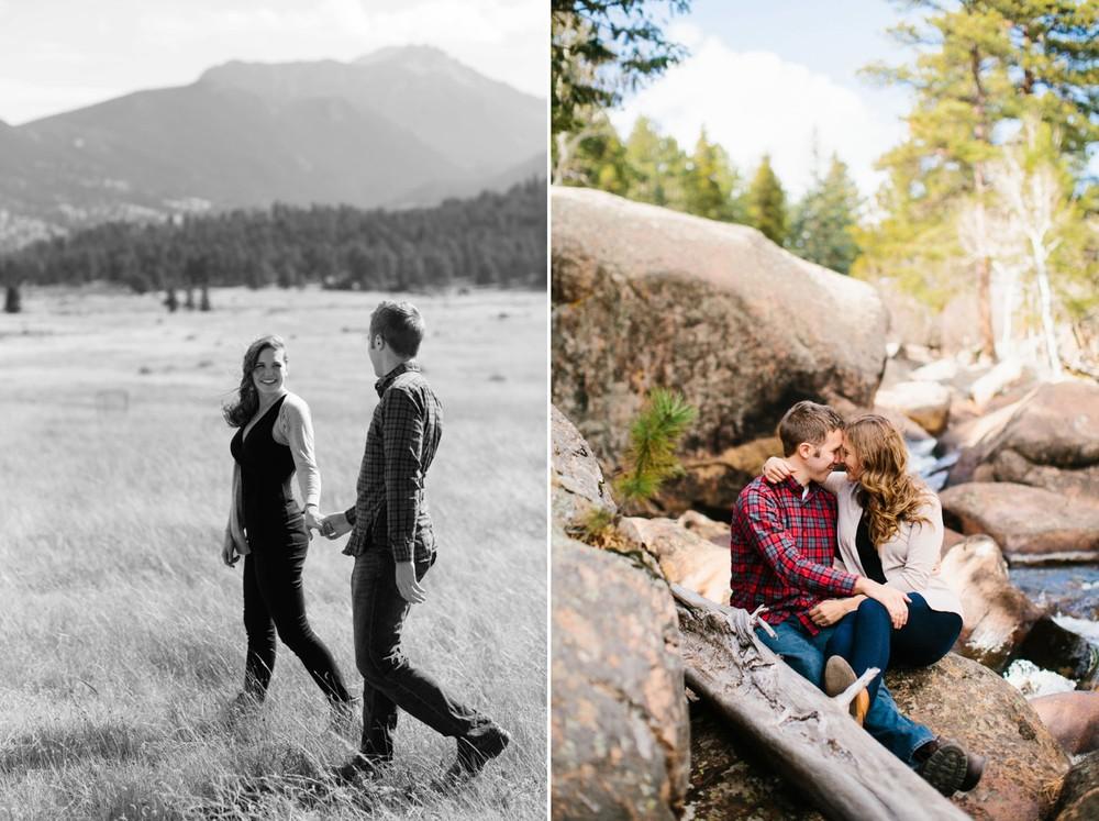 Vail Colorado Destination Wedding Photographer Russell Heeter_0002.jpg