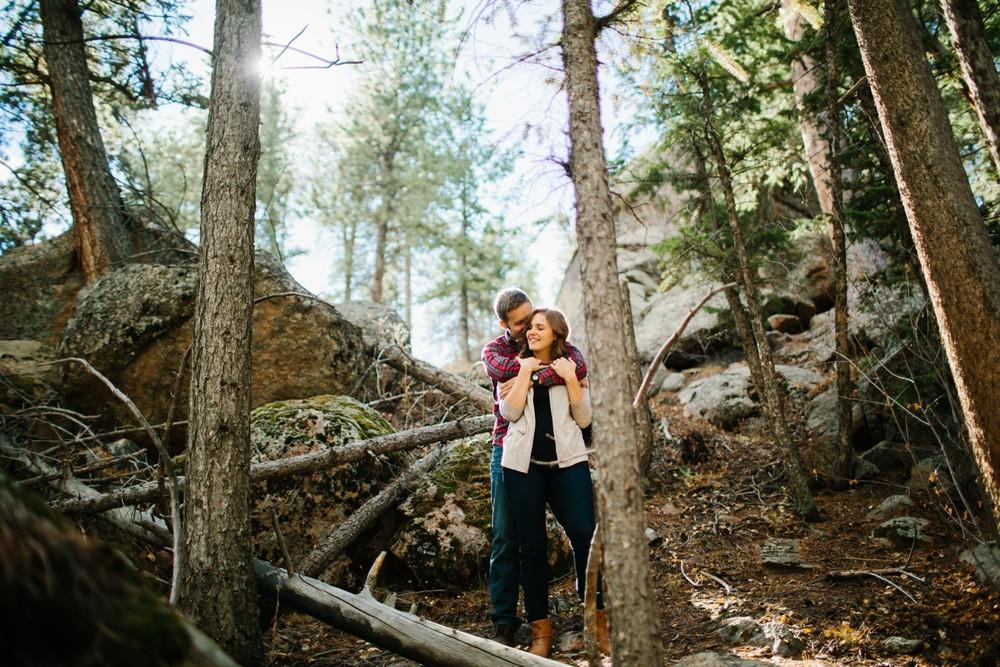 Vail Colorado Destination Wedding Photographer Russell Heeter_0004.jpg
