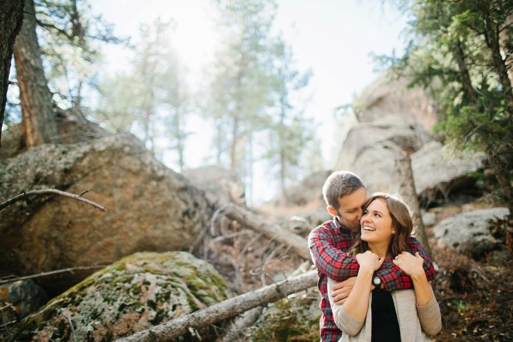 Vail Colorado Destination Wedding Photographer Russell Heeter_0005.jpg