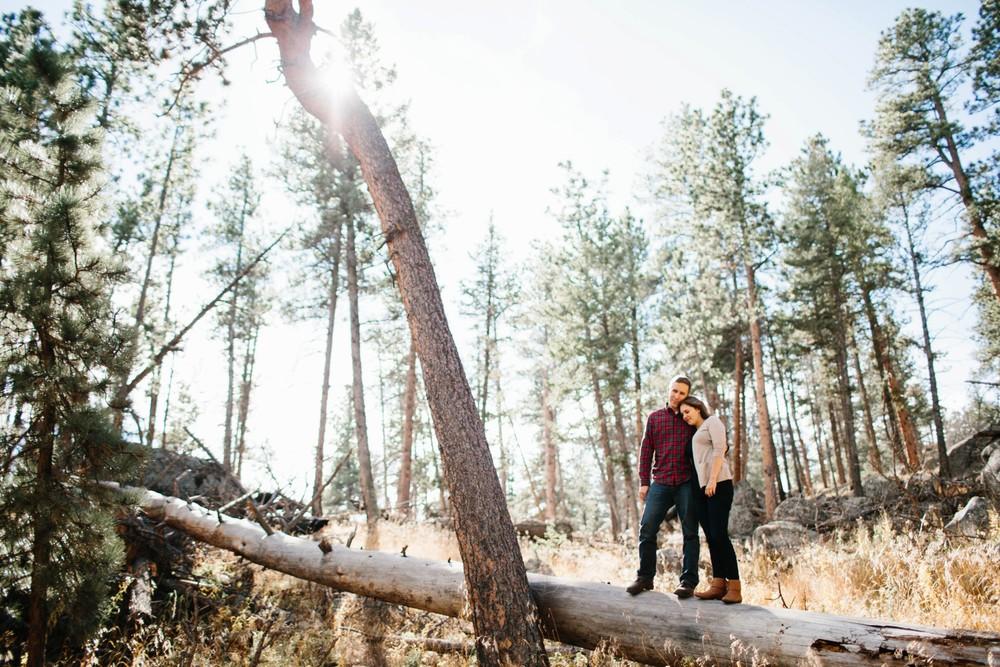 Vail Colorado Destination Wedding Photographer Russell Heeter_0007.jpg