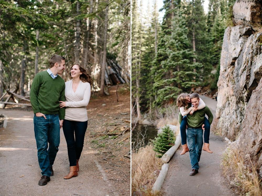 Vail Colorado Destination Wedding Photographer Russell Heeter_0009.jpg