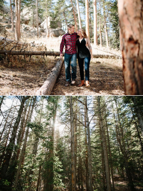 Vail Colorado Destination Wedding Photographer Russell Heeter_0008.jpg
