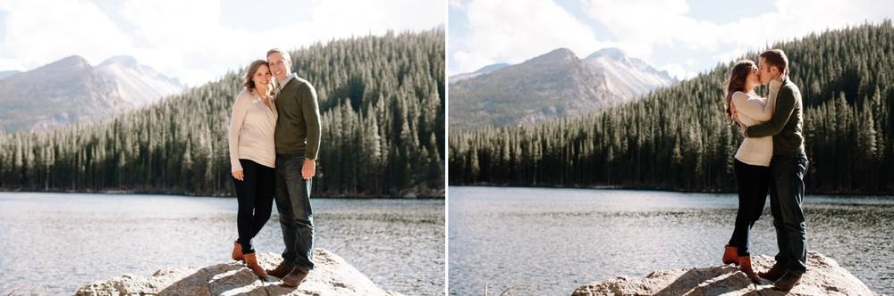 Vail Colorado Destination Wedding Photographer Russell Heeter_0012.jpg
