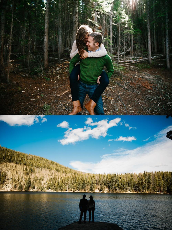 Vail Colorado Destination Wedding Photographer Russell Heeter_0011.jpg