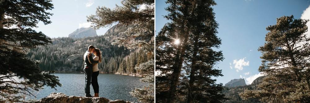 Vail Colorado Destination Wedding Photographer Russell Heeter_0014.jpg